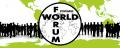 Stevenage World Forum